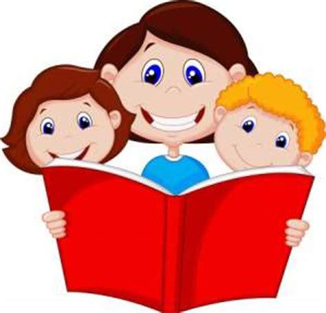 Reading homework tips for parents